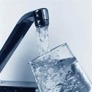Redução da Conta de Água e Esgoto