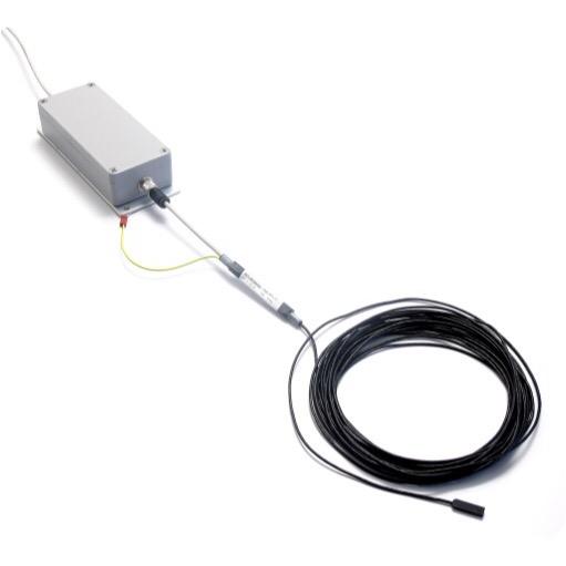 Transmissor de Campo Magnético – MFT-100